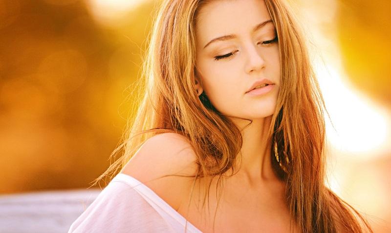 Hlavní Důvody, Proč Byste Měli Vyzkoušet Prodloužení Vlasů Ještě Dnes!