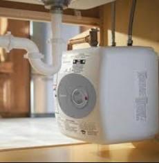 Tento výrobek nejen zajistí okamžité zásobování vodou